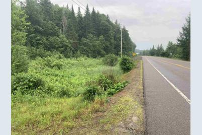 Route 3 Highway - Photo 1