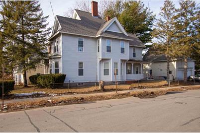 414 Hanover Street - Photo 1