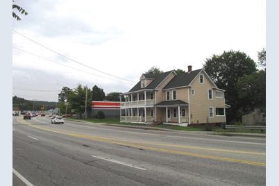 107 Washington Street - Photo 1
