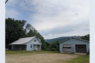 898 Mount Moosilauke - Photo 1
