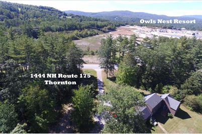 1444 Nh Route 175 - Photo 1