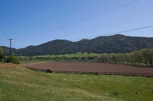 800 E Highway 246 - Photo 15