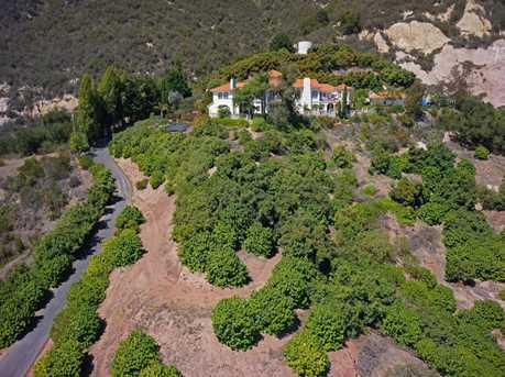 4520 Foothill Rd - Photo 41