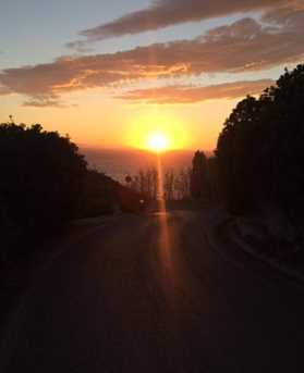 000 Via Del Faro - Photo 11