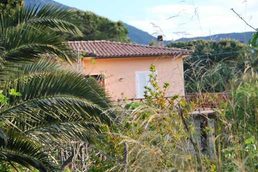 000 Via Del Faro - Photo 3