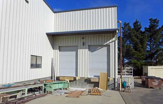 N/A W High-Bay Warehouse Building Ave - Photo 3