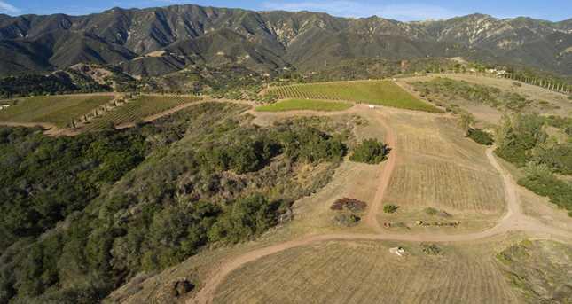 580 Toro Canyon Park Rd - Photo 17