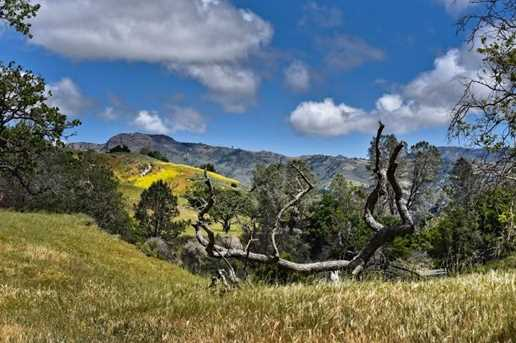 7735 Happy Canyon Rd - Photo 51