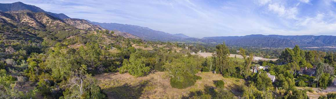 1218 Foothill Rd - Photo 7