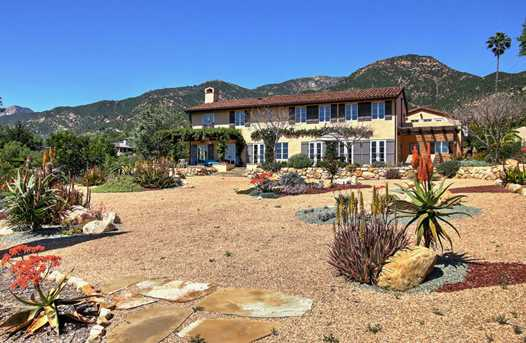 860 Coyote Rd - Photo 7