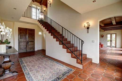 860 Coyote Rd - Photo 21
