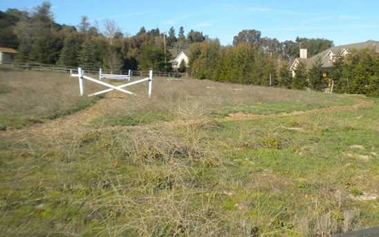 985 Old Ranch Rd - Photo 5