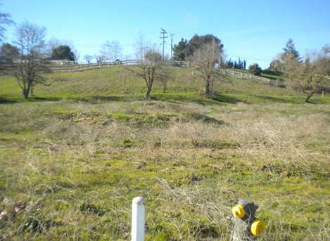 985 Old Ranch Rd - Photo 3