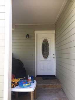 7630 Hollister Ave #239 - Photo 7