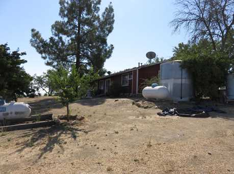 5805 Vista Serrano Way - Photo 7