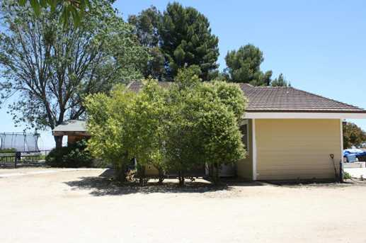 5805 Vista Serrano Way - Photo 45