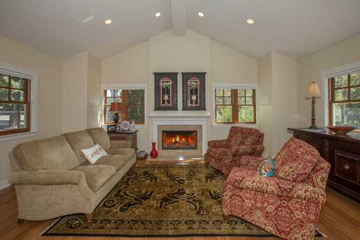 5147 Cathedral Oaks Rd - Photo 3