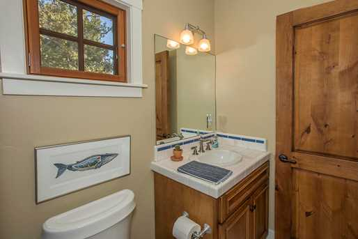 5147 Cathedral Oaks Rd - Photo 13