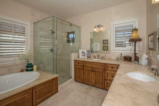 5147 Cathedral Oaks Rd - Photo 9