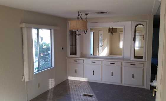 333 Old Mill Rd #58 - Photo 4