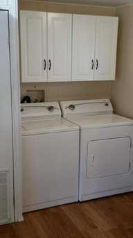 333 Old Mill Rd #58 - Photo 15