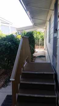 333 Old Mill Rd #58 - Photo 14
