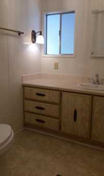 333 Old Mill Rd #58 - Photo 13