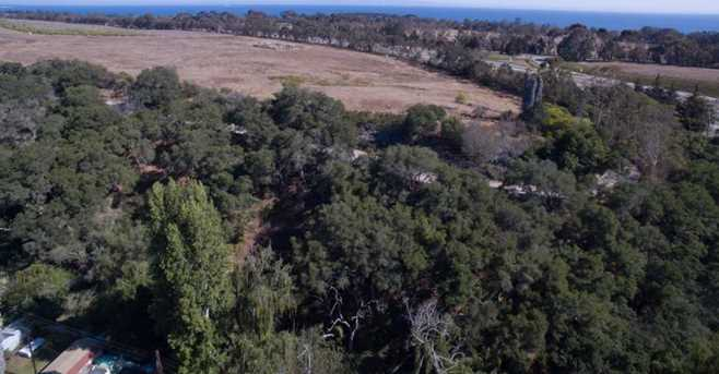 9529 Dos Pueblos Canyon Rd - Photo 3