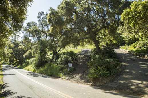 7243 Gobernador Canyon Rd - Photo 13