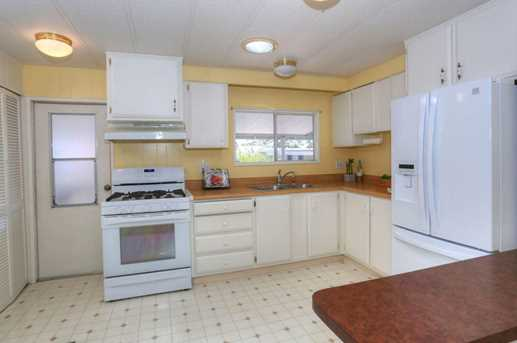 333 Old Mill Rd #19 - Photo 7