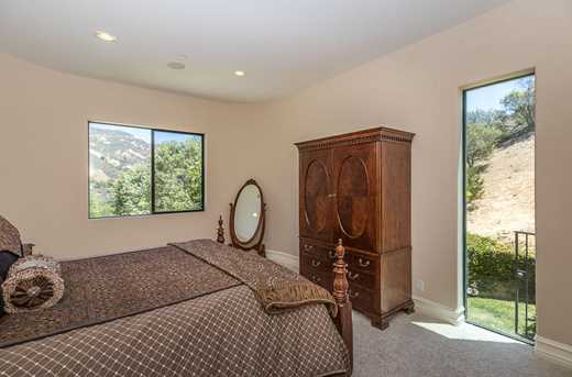 24815 Mulholland Highway - Photo 21