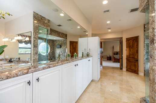 24815 Mulholland Highway - Photo 35