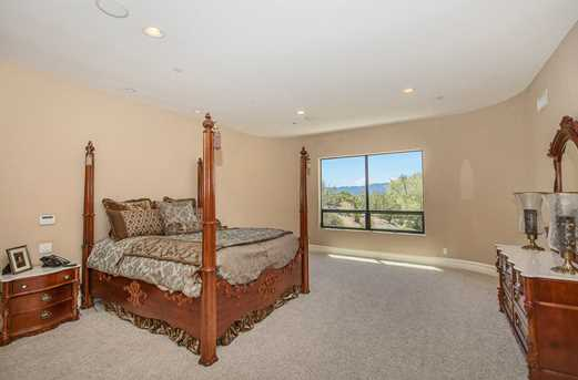 24815 Mulholland Highway - Photo 27