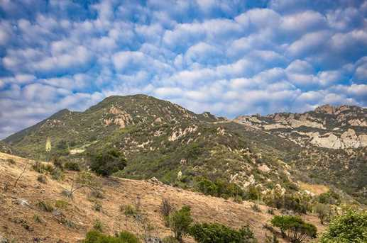 24815 Mulholland Highway - Photo 49
