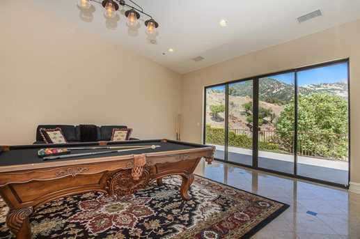 24815 Mulholland Highway - Photo 25