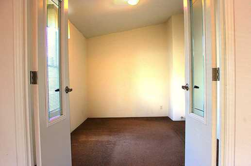 4400 Carpinteria Ave #66 - Photo 7
