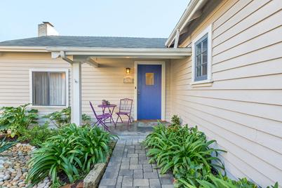 2911 Foothill Rd - Photo 1