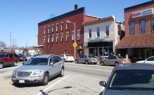 8 Railroad Street - Photo 3