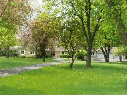326 Old Sutton Road - Photo 1