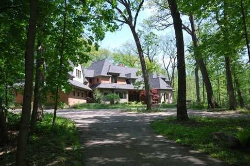 34W341 Country Club Road - Photo 1