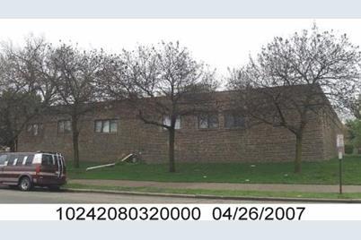 1101 Dodge Avenue - Photo 1