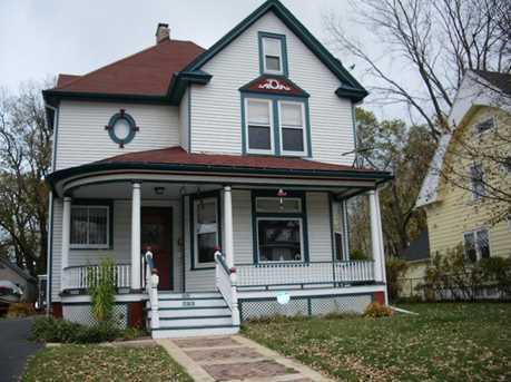 715 North County Street - Photo 1