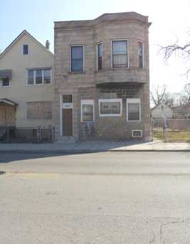 6009 South Racine Avenue - Photo 1