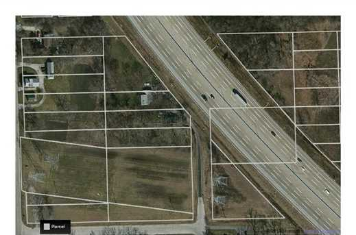 14159 South Pulaski Rd - Photo 1