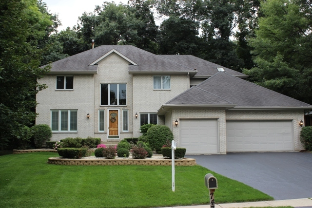 Homes For Rent In Gurnee School District