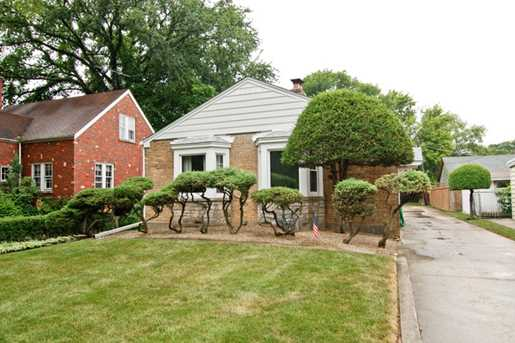 singles in forbes road 6892 forbes road, lincoln, ny 13032 is a 4 bedroom, 3 bath single family home offered for sale at $485,000 by bonnie vaccaro in the fayetteville real estate office.