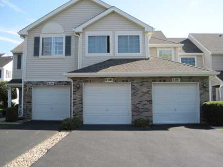 8303 Sweetwater Court #8303 - Photo 1