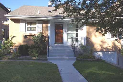 380 North Highview Avenue - Photo 1