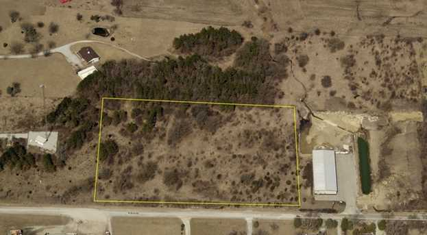 5 Ac Ridgeland & Bruns Rd - Photo 1