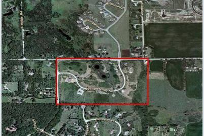 Lot 2 Orchard Valley Drive - Photo 1